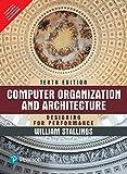 Computer Organization & Architecture 10/
