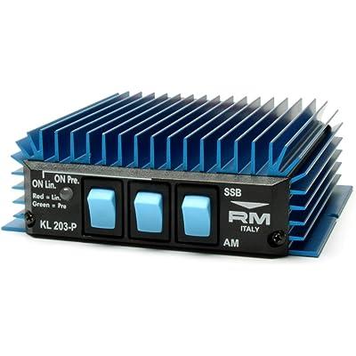 61F9NeDIMEL. AC UL400 SR400,400