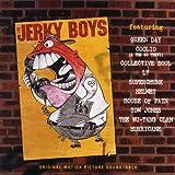 The Jerky Boys Soundtrack [Explicit]