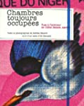 Chambres toujours occup�es : Vues � l...