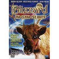 Blizzard - Das magische Rentier / Blizzard