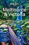 Melbourne & Victoria par Planet