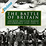 The Battle Of Britain 1940 (Vol. 1)