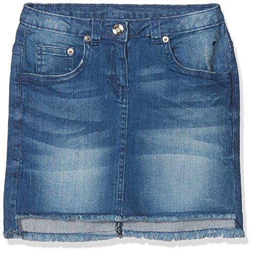 Tom Tailor Girl's Denim Skirt