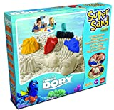 GOLIATH SUPER SAND DISNEY FINDING DORY