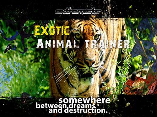 exotic-animal-trainer