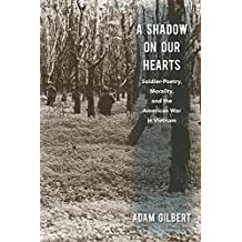 A Shadow on Our Hearts (Culture and Politics in the Cold War and Beyond)