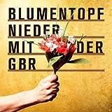 Nieder mit der GbR (Deluxe Version inkl. Bonustrack / exklusiv bei Amazon.de)