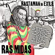 Rastaman in Exile