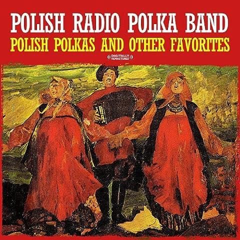 El Rancho Grande Polka