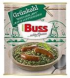 "Buss Grünkohl ""Bremer Art"" mit 3 Mettenden, 6er Pack (6 x 800 g)"