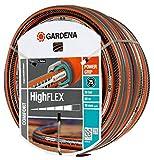 GARDENA Comfort HighFLEX Schlauch 19mm (3/4