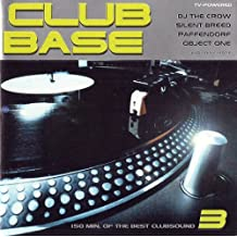 Rare Club Music 1998 (Remixes, Extended) (Compilation CD, 33 Tracks)