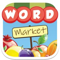 Wortmarkt