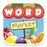 Word Market