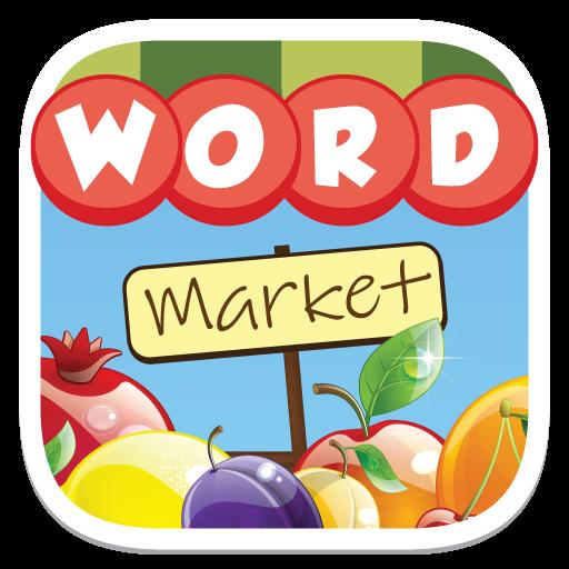Wortmarkt - Scharade Wort