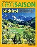 GEO Saison / Südtirol -