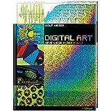 DIGITAL ART - neue Wege in der Kunst (inkl. DVD)