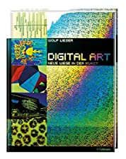 Gebundenes BuchDie Digitale Kunst ist die neuste, innovativste Strömung in der zeitgenössischen Kunst. Sei es Kunst im Internet, 3-D Animationen, modifizierte Computerspiele oder auch Medienfassaden, es gibt zahlreiche Positionen zu entdecken. Der Au...