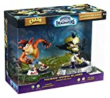 Skylanders Imag. Fig Adventure P. Crash Skylanders Imaginators hergestellt von Activ. Blizzard