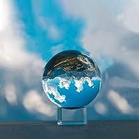 40007/ vetro di ricambio diametro 120/mm /Palla di neve per te/ /Do It Yourself DIY