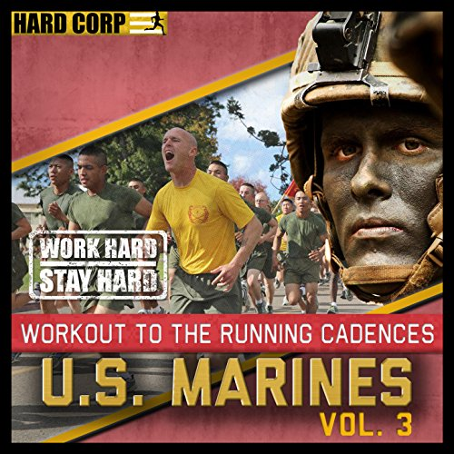 workout-to-the-running-cadences-us-marines-vol-3