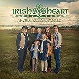 Irish Heart (Limitierte Fanbox)