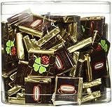 Günthart Schokolade Napolitains Marienkäfer, 1er Pack (1 x 945 g)