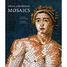 Pappalardo, U: Greek and Roman Mosaics: Centurion Edition
