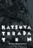 Katsuya Terada 10 Ten: 10 Year Retrospective