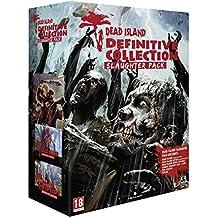 Dead Island: Definitive Collection - Slaughter Pack [Edizione: Spagna]