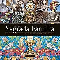 Basílica de la Sagrada Familia par Dosde Editorial