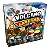 Tree Toys Wild Science Volcano Lava Lab