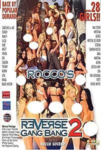 ROCCOS REVERSE GANG-BANG Full Movie - XVIDEOSCOM
