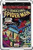 Marvel Comics iPad Mini Lenu Case-Marvel Comics Spiderman Lenu Coque pour votre iPad Mini