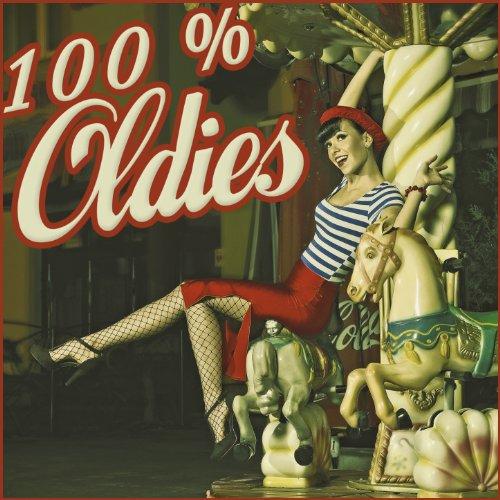 100% Oldies
