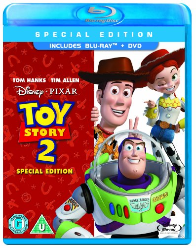 toy-story-2-special-edition-blu-ray-dvd