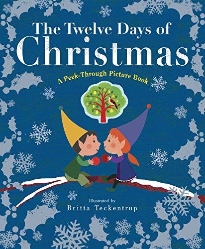 "the twelve days of christmas This theory is backed up by the fact that other poems about the twelve days of christmas do exist, such as scottish poem "" the yule days"" this poem includes a king sending his lady, partridges, geese, ducks, swans, the list goes on–just like the english poem."