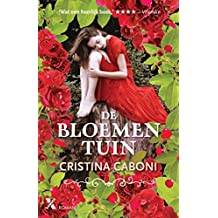 De bloementuin (Dutch Edition)