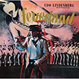 Feuerland (LP) [Vinyl LP]