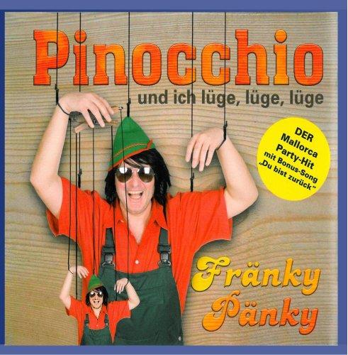 pinocchio-und-ich-lugelugelugelug