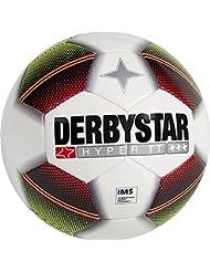 Fußball Derbystar HYPER TT, Gr.5; 10er-Set