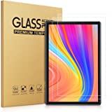 (2 Packs) VANKYO Screen Protector for MatrixPad S10 10 inch Tablet, Tempered Glass Film,High Definition, Scrach Resistant