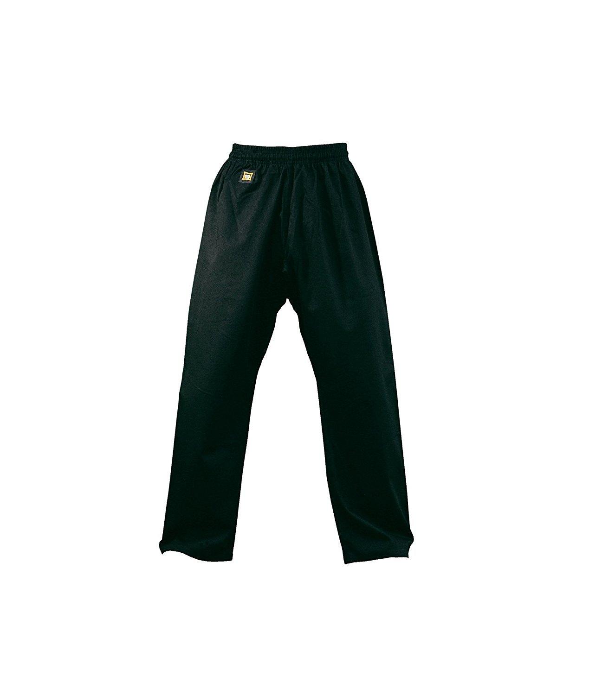 Kwon®, pantaloni da Karate in cotone 8 once, 2023