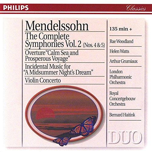mendelssohn-complete-symphonies-vol2