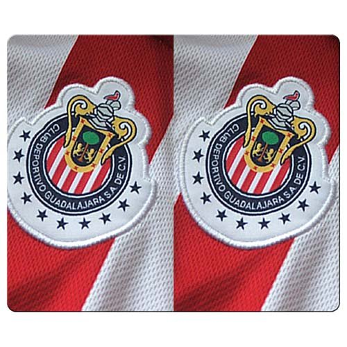 26x21cm-10x8inch-personal-mousepads-accurate-cloth-antislip-rubber-fast-speeds-durable-chivas