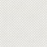 A.S. Creation 351173 VliesTapete Création Kollektion Björn