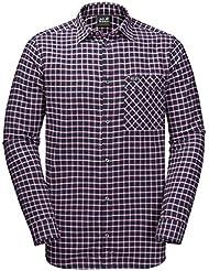 Jack Wolfskin Fraser Island Skirt / Herren Hemd