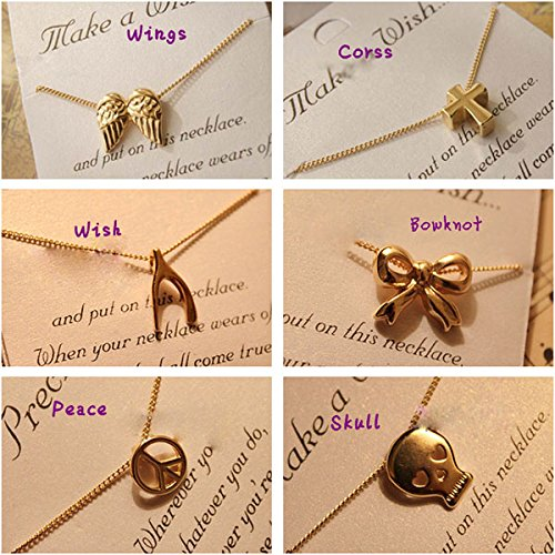 hot-fashion-sweet-retro-make-a-wish-bone-faith-belief-pendant-necklace-chainstyletmwings-flying