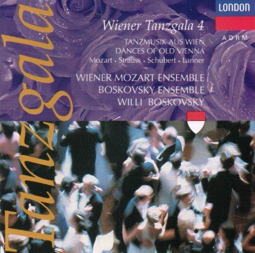 wiener-tanzgala-4-dances-of-old-vienna